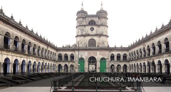 Chuchura