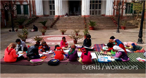 Events / Workshop